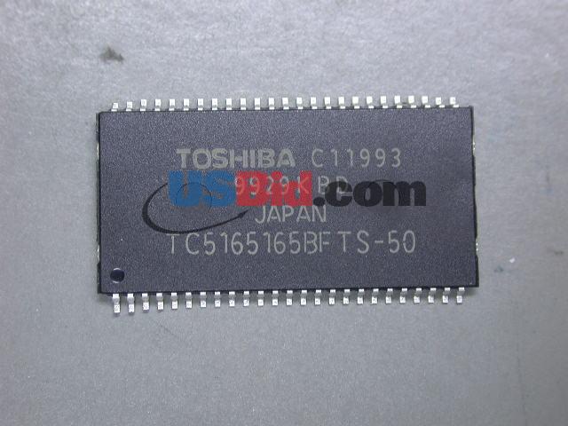 TC5165165BFTS-50