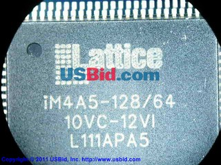 M4A5-128/64-10VC photos