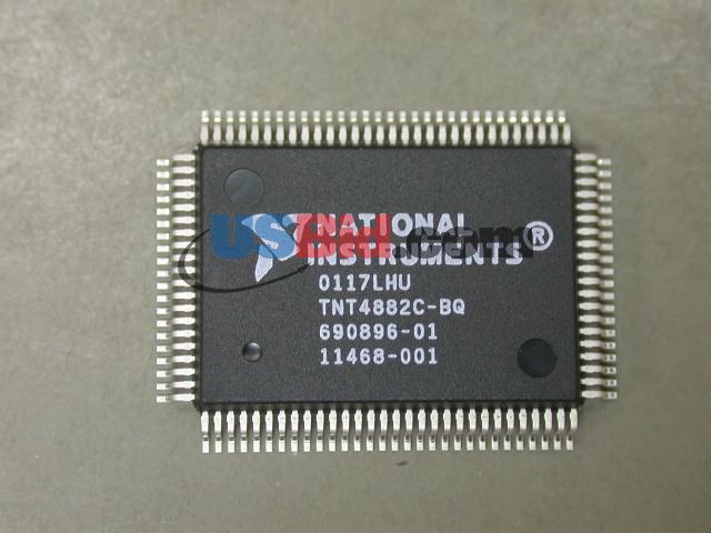 TNT4882CBQ