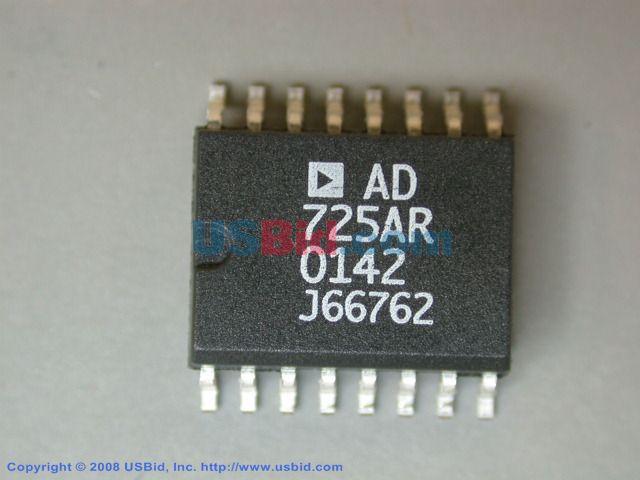 AD725AR photos