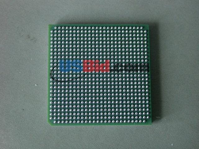 EP20K600EFC672-1X photos