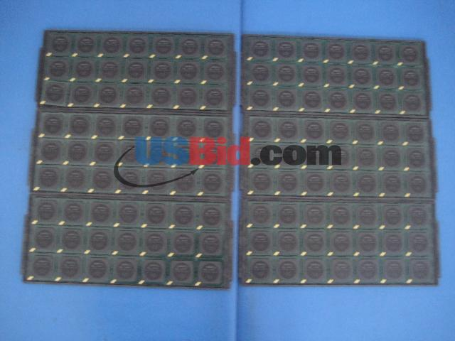 SC1200UFH-266BF 33