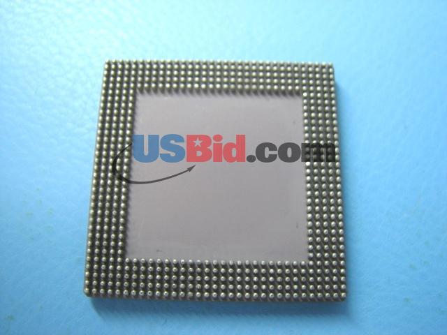 XQV1000-4CG560M photos