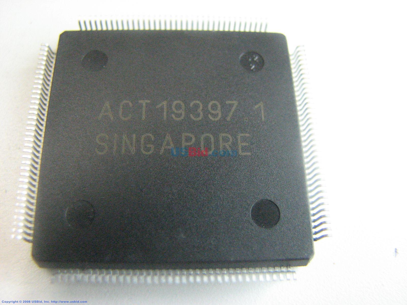 A1240XL-PQ144C photos