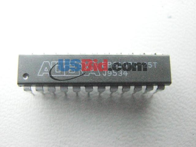EP610PC-25T photos