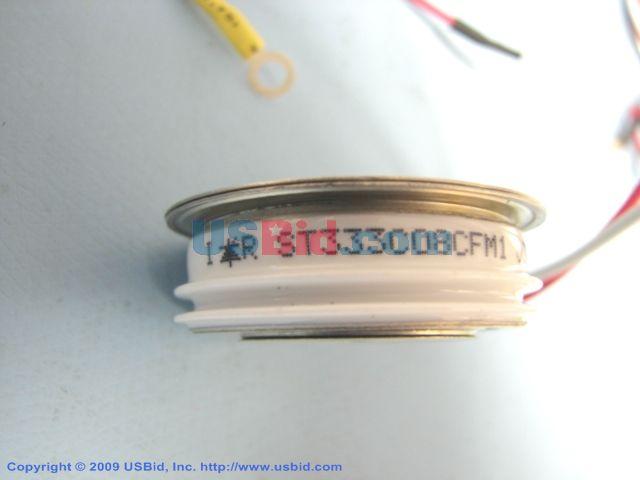 ST333C08CFM1