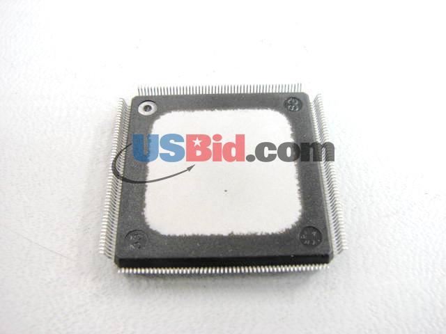 XC4028EX-4HQ208C photos