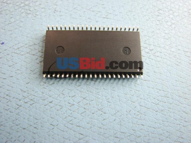 AM29F800BB-70SC photos