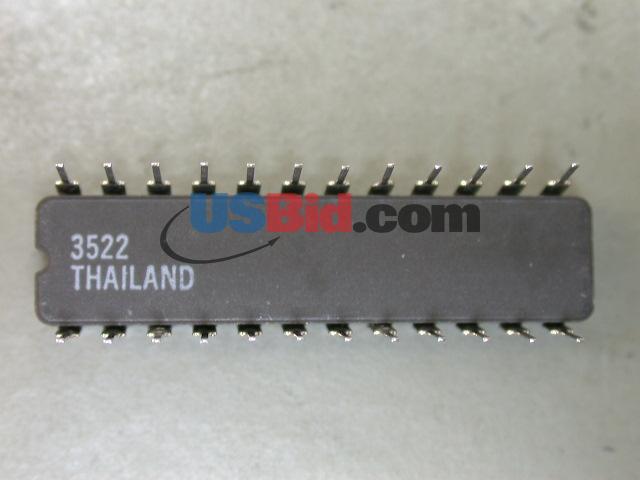 CY7C261-55DMB photos
