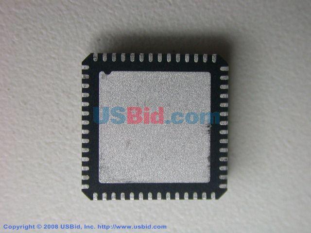 CY7C65640A-LFXC photos