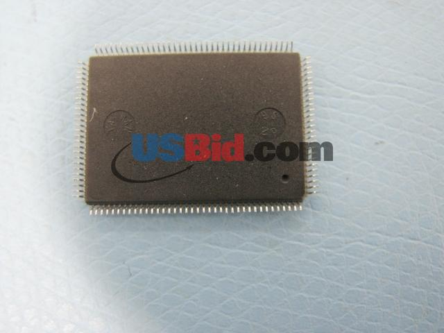 CY7C68013A128AXC