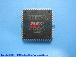 EPF8452AQC160-4 photos