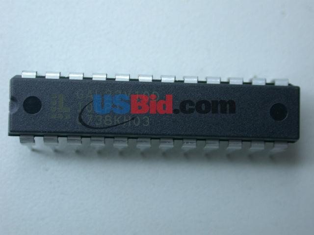 GAL22V10D-10LPI photos