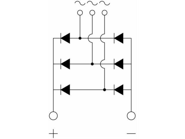 RM30TPM-M