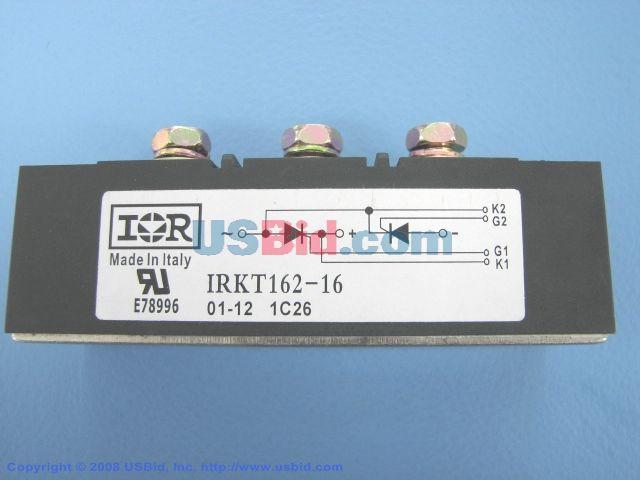 IRKT162-16