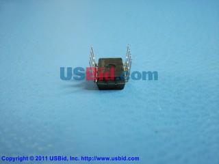 AT93C46A-10PC photos