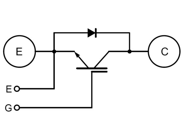 CM600HU-12H
