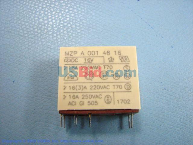 MZPA0014616