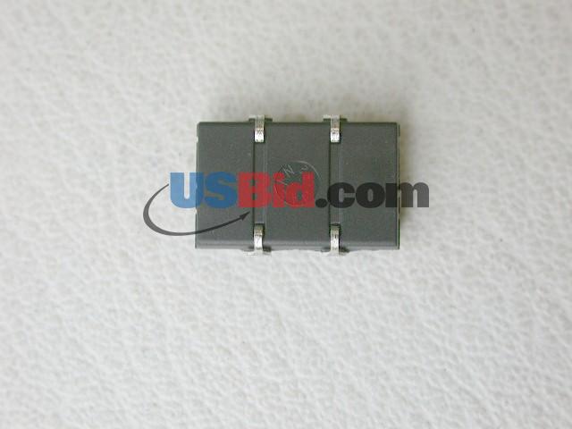 SG-615PCV80.000MC0