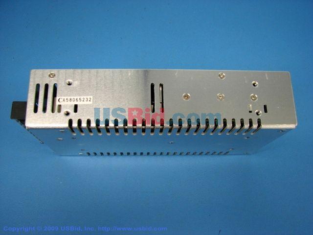 SP30024