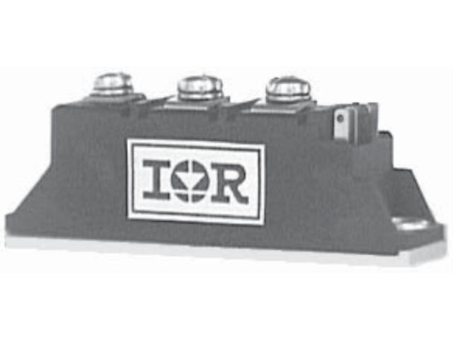 IRKT71-12