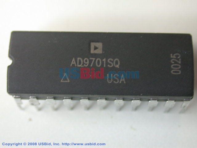AD9701SQ photos