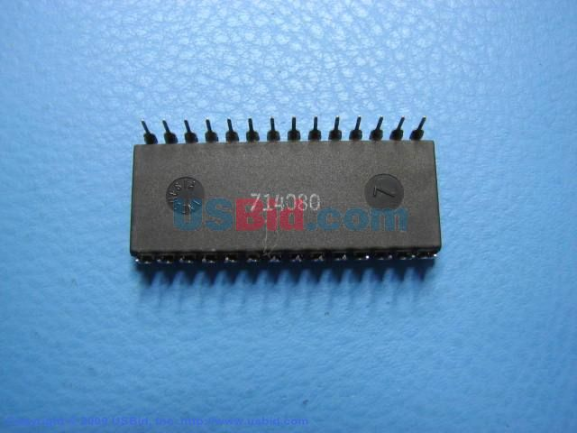 CY7C19835PC photos