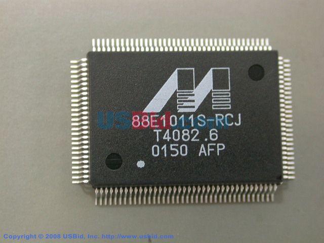 88E1011SRCJ