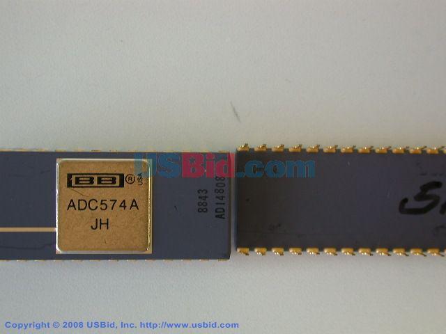 ADC574AJH photos