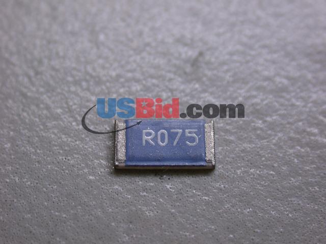LR251201R075F