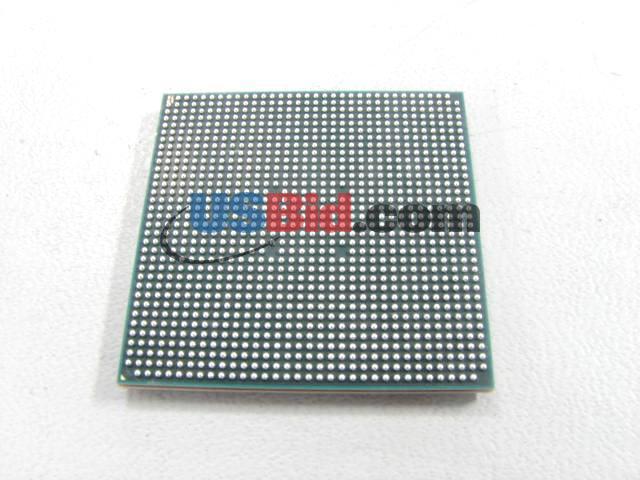 XC4VLX160-10FF1148C photos