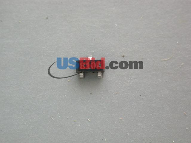 DS1810R-5 photos