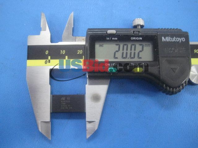 M29F032D70N6E