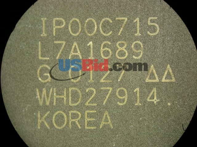 IP00C715
