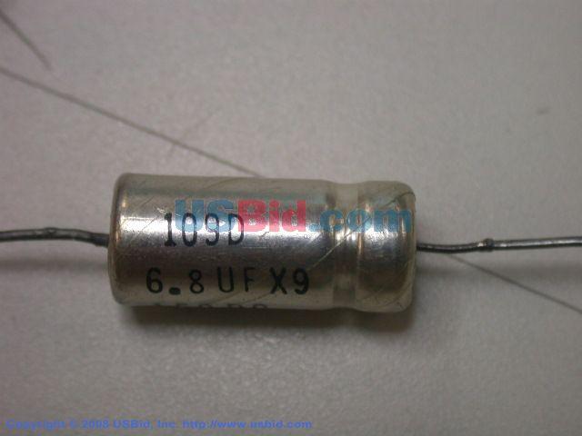 109D685X9150F2