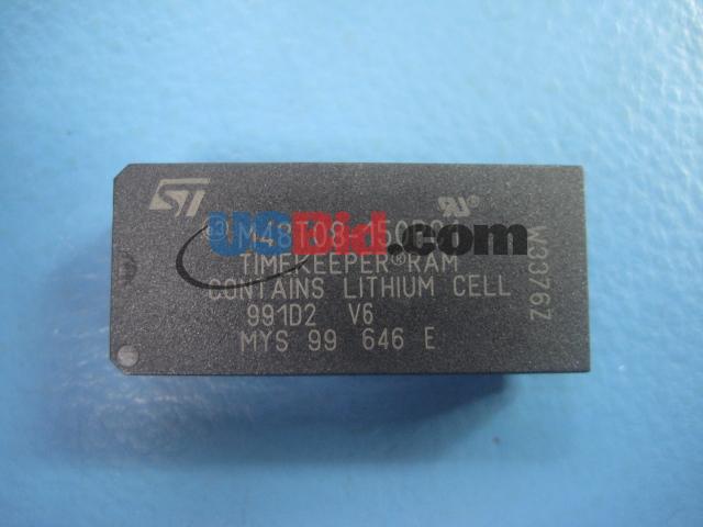 M48T08150PC1