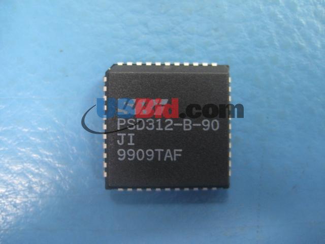 PSD312B-90JI