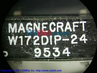 W172DIP-24