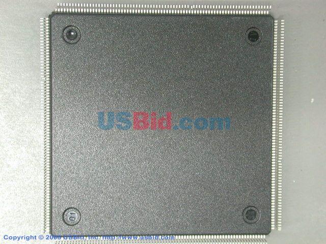 XC4028EX-4HQ304C photos