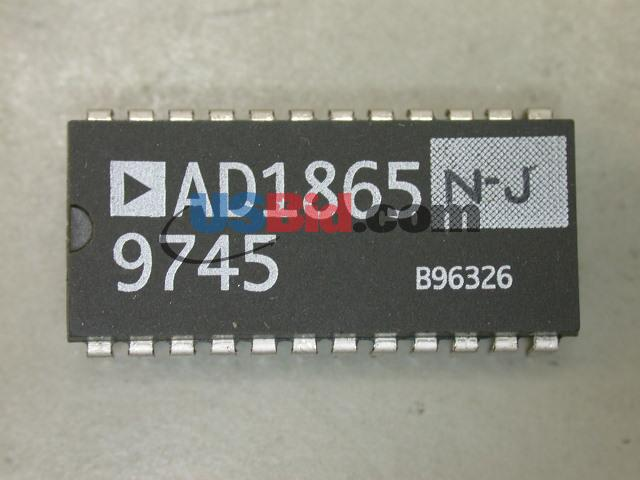 AD1865NJ photos