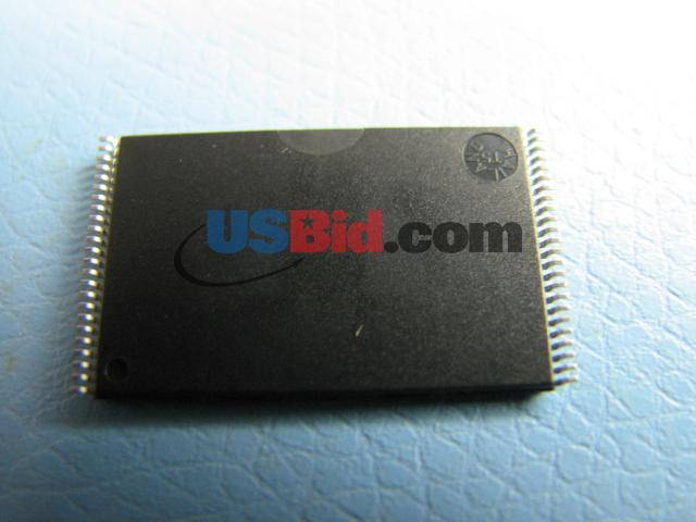 AM29F800BB-90EC photos