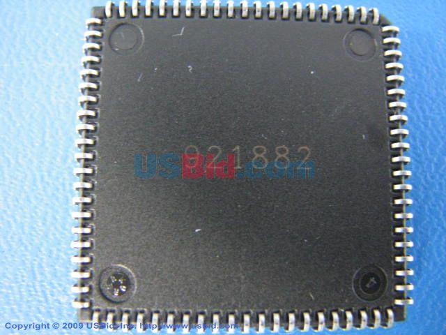 CY7C025-25JC photos