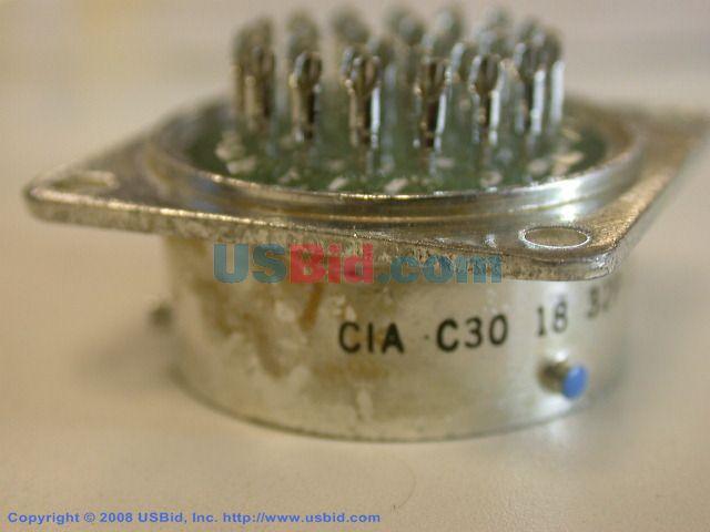 C301832P201H1
