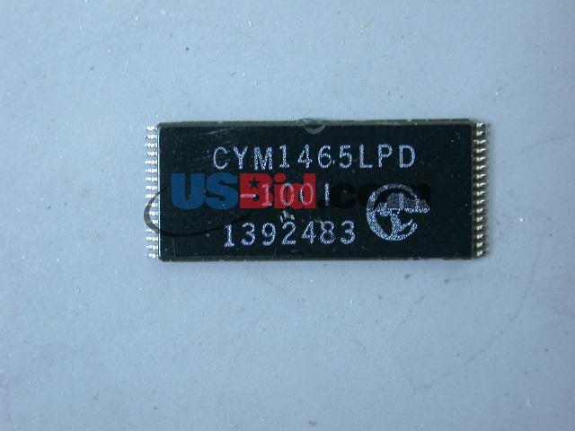 CYM1465LPD-1001