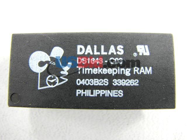 DS1643-C03 photos