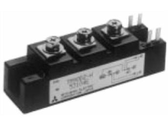 TM90CZ-H