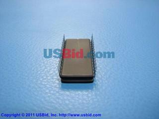 X28HC64DMB-12