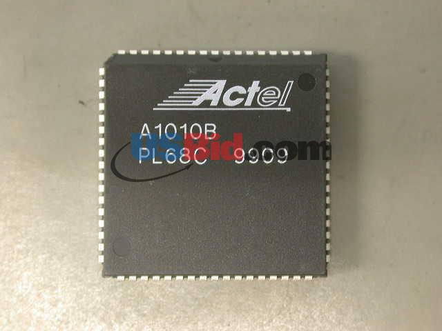 A1010B-PL68C photos