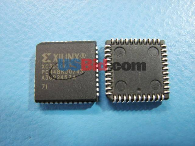 XC3030A-7PC44I photos