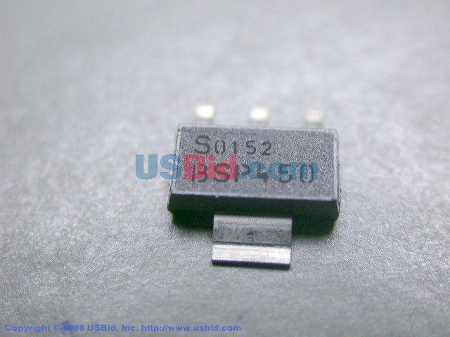 BSP450